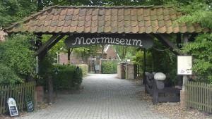 Eingang MM