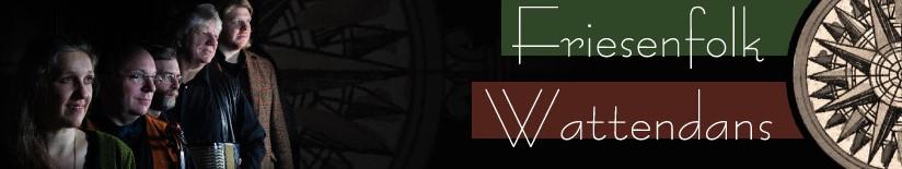 Logo Laway